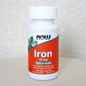 キレート鉄剤